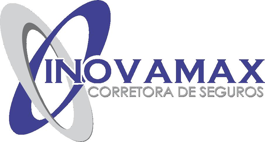 Inovamax Seguros - Cartão de Crédito Porto Seguro